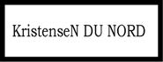 クリステンセン